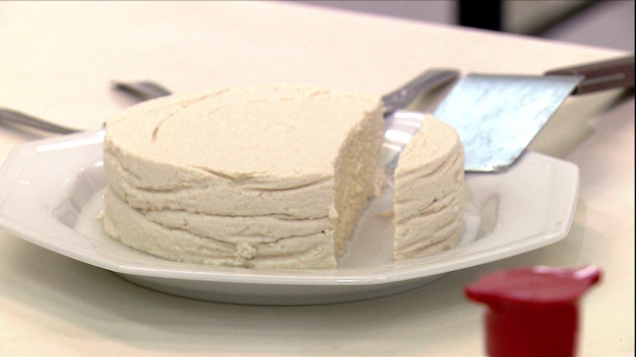 Globo rural veja como preparar o tofu conhecido como for Como cocinar el tofu fresco