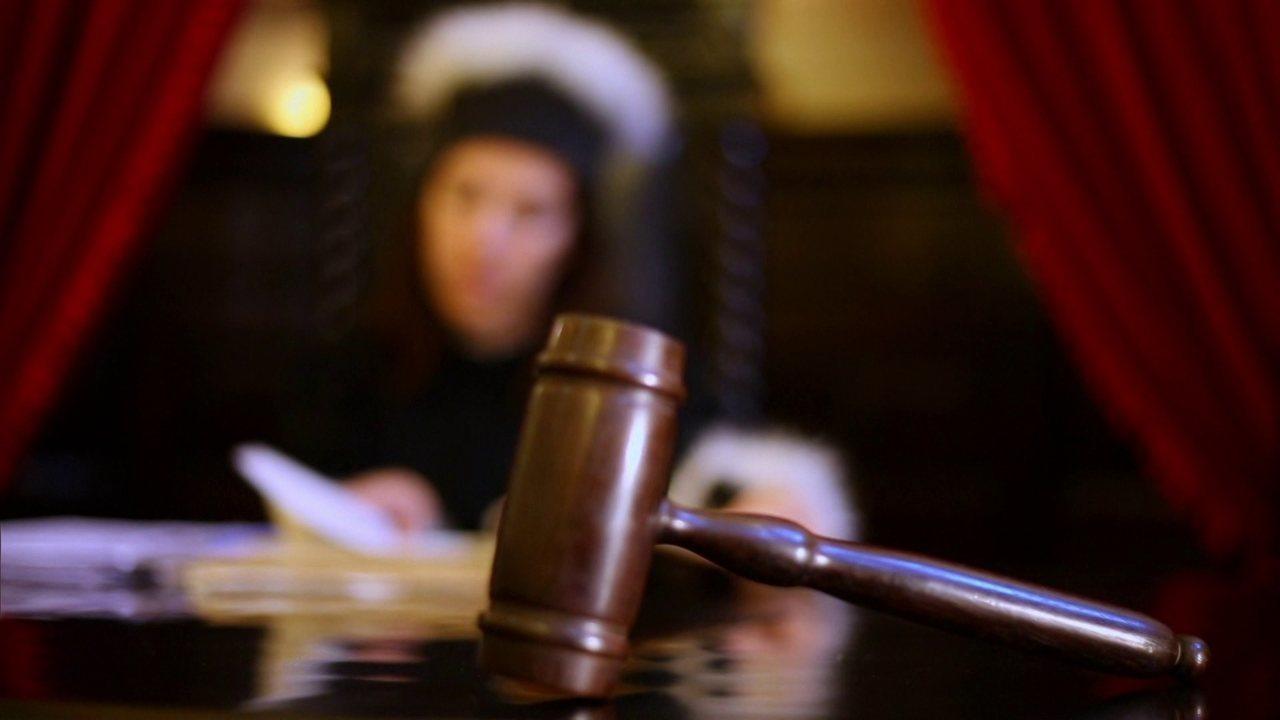 Magistrados julgam réus violentos e sofrem ameaças constantes