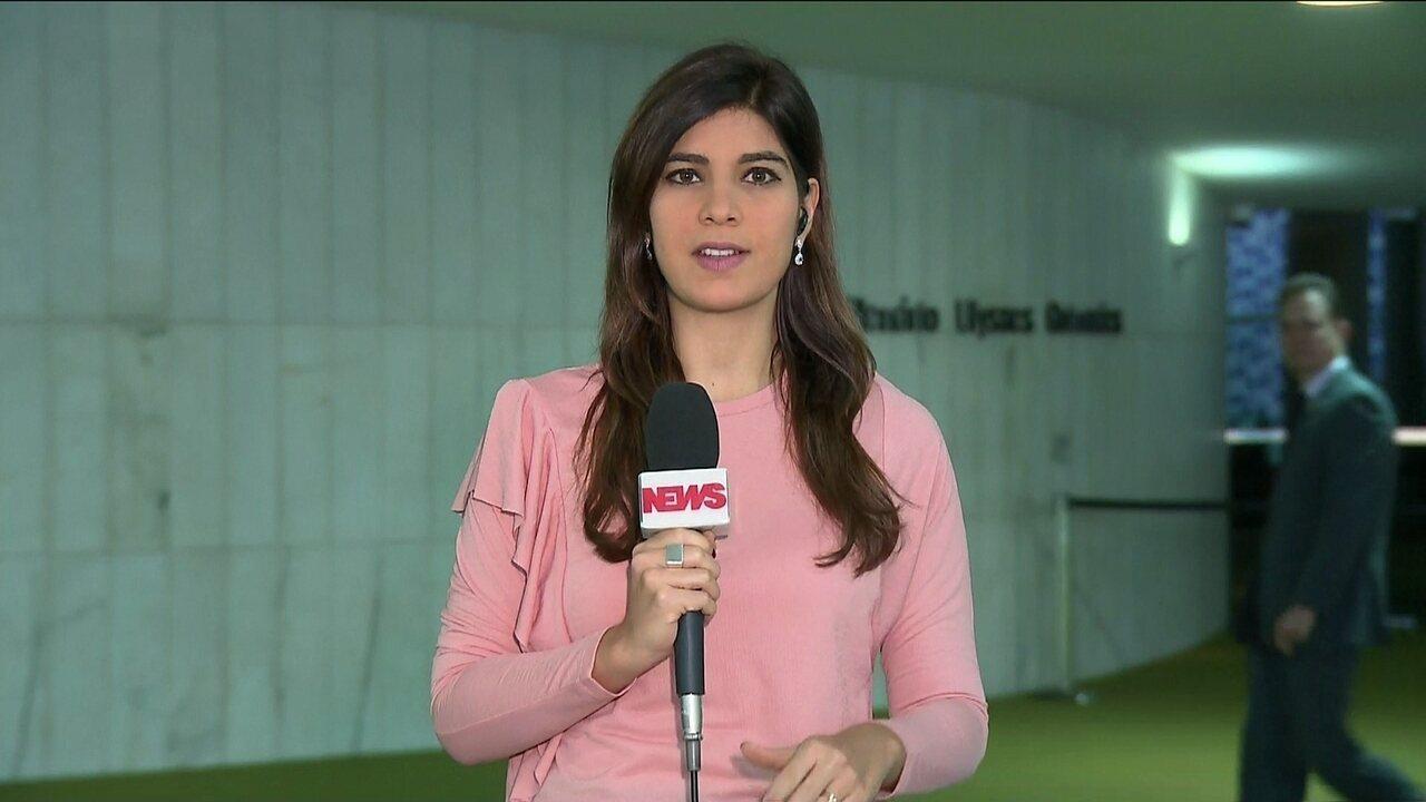 TSE identifica suspeitas de irregularidades na campanha de Dilma e Temer em 2014