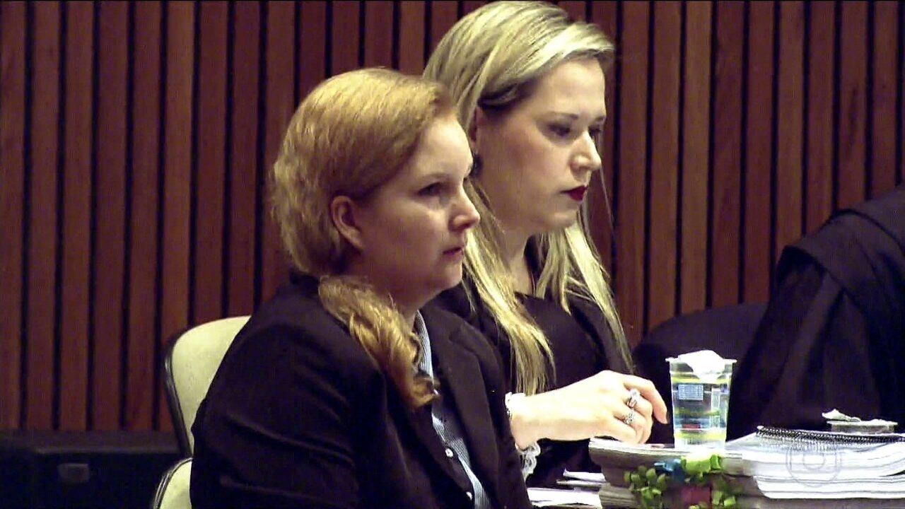 Testemunha de acusação complica ainda mais a defesa de Elize Matsunaga