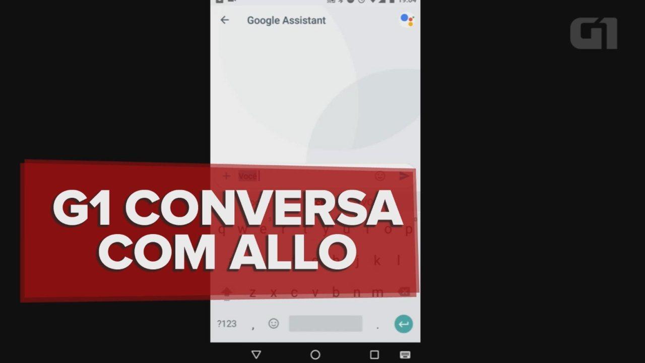 Chat Gratis Avila
