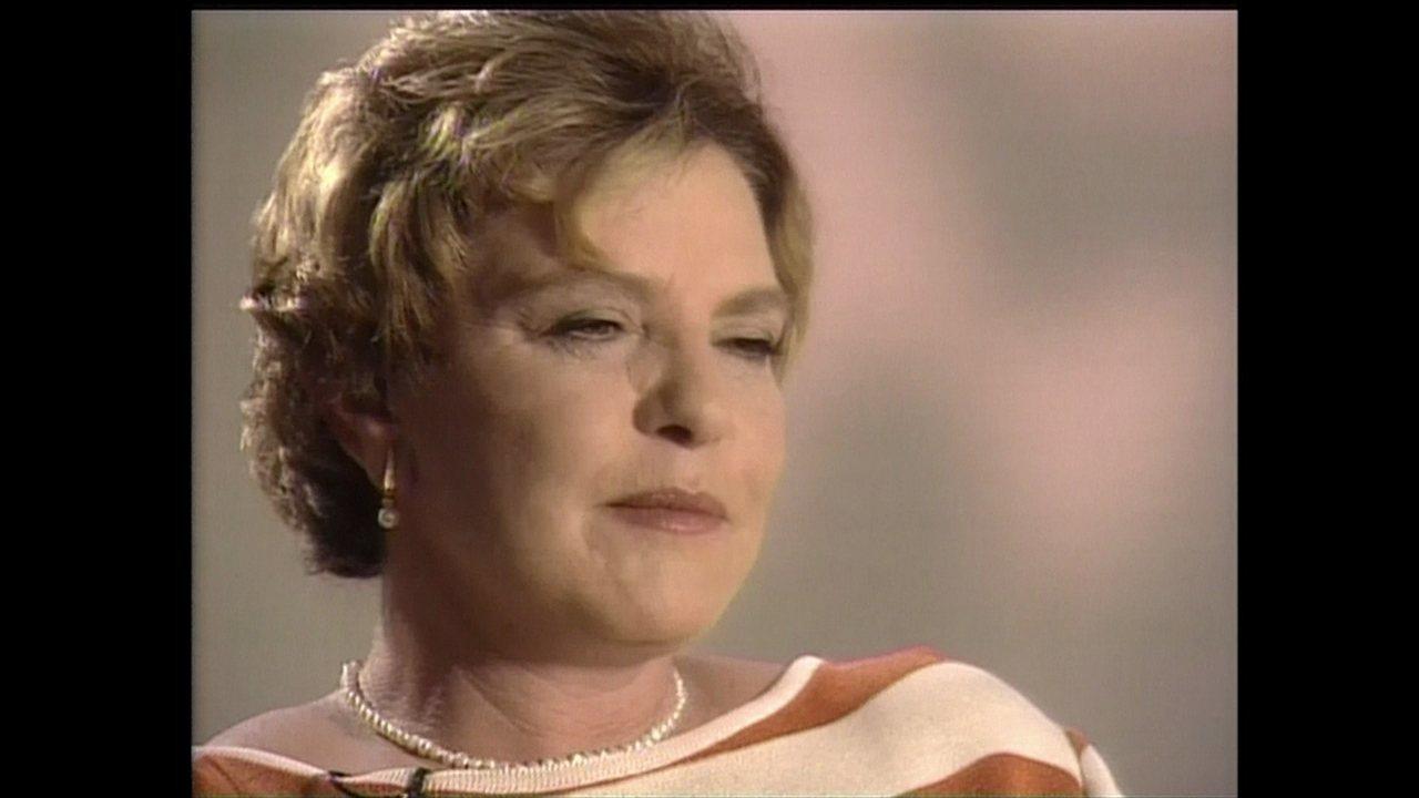 Morre a ex-primeira-dama Marisa Letícia, aos 66 anos