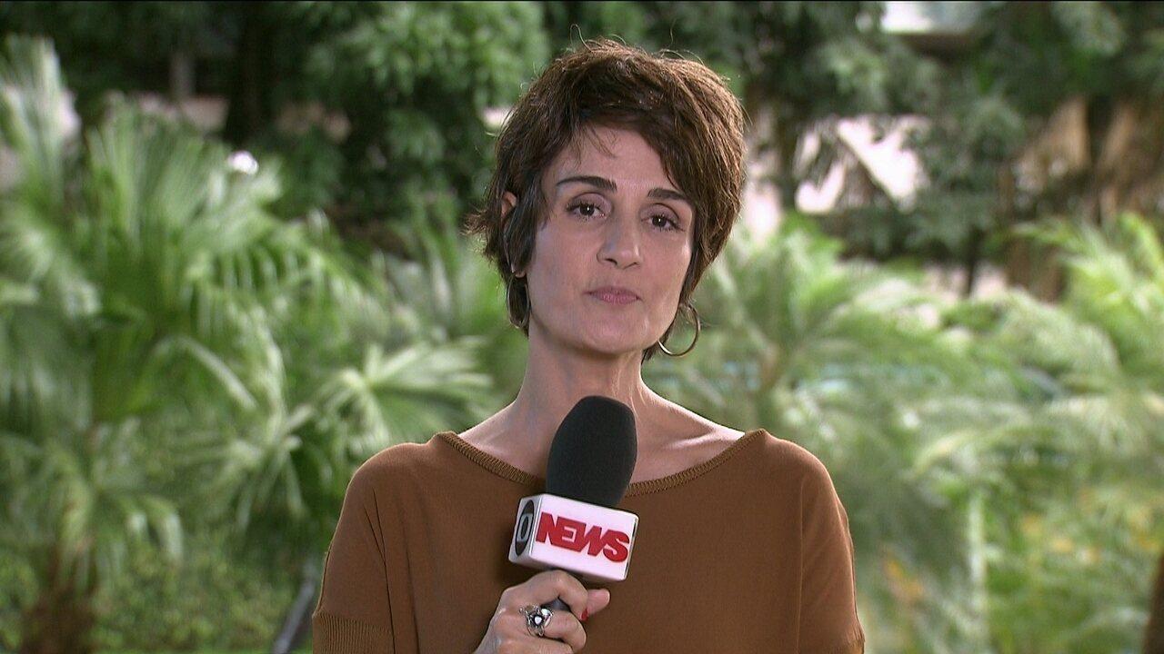 OMS alerta sobre circulação do vírus da febre amarela em outros países da América do Sul