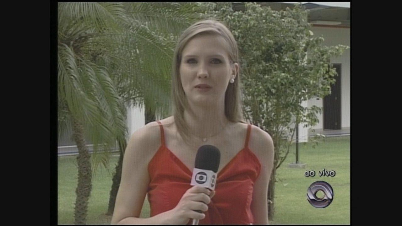 Ação em Criciúma oferece oficinas no 'Dia Internacional da Mulher'