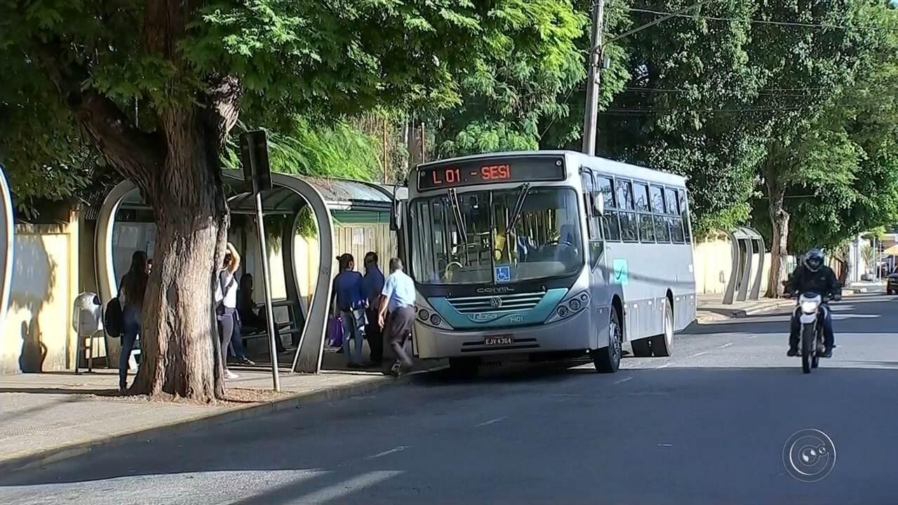 Resultado de imagem para Cadeirantes enfrentam dificuldades com transporte público em Itapetininga