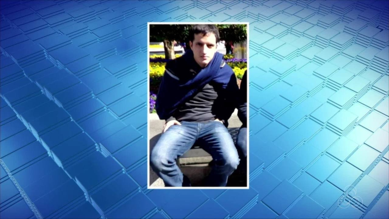 Polícia investiga desaparecimento de jovem de 24 anos em Rio Branco