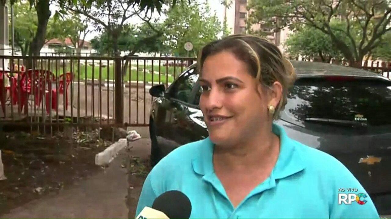 Marli Moreira garante primeira vaga do Bem Verão