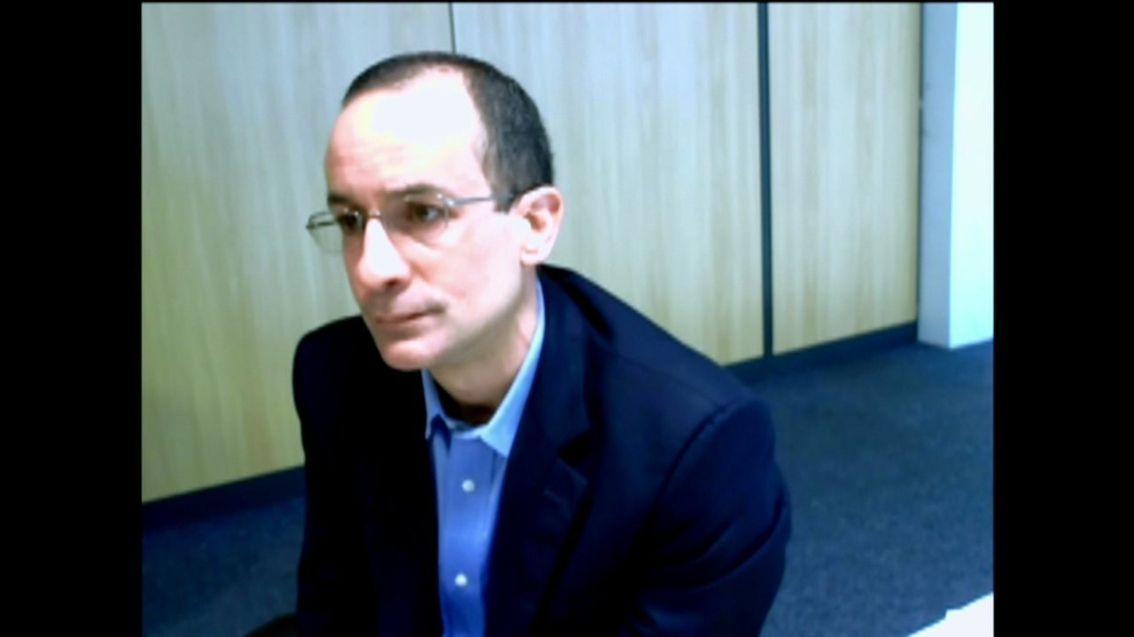 Marcelo Odebrecht fala sobre conversas para construção da Arena Corinthians
