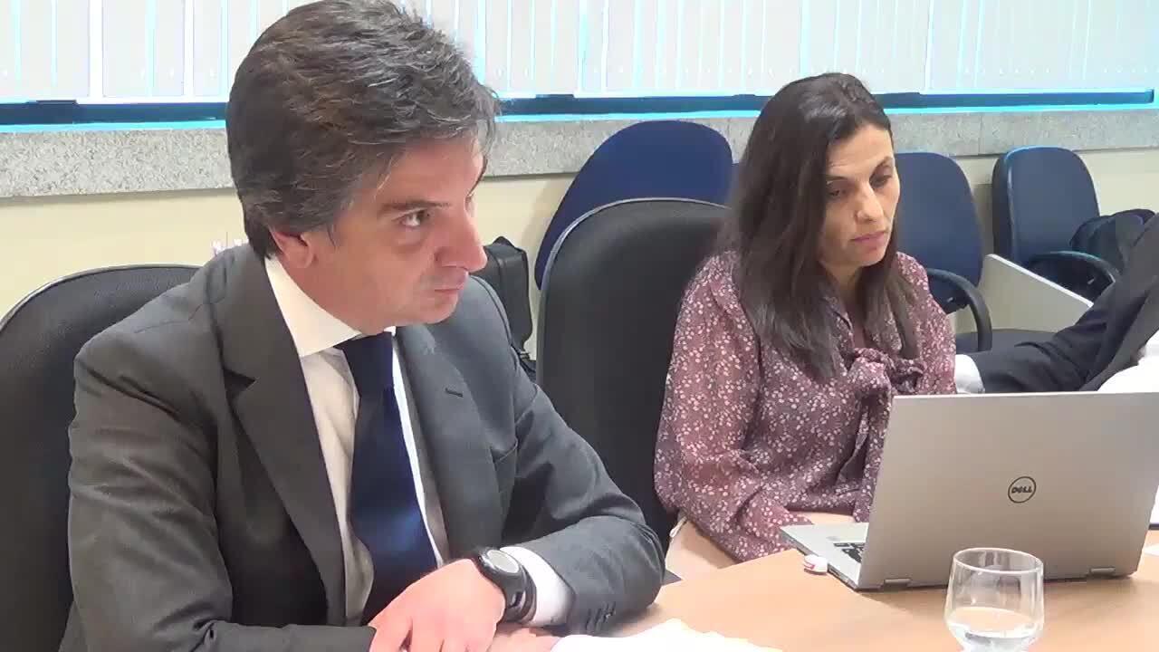 Petição 6793: Fernando Reis / Fernando Antônio Falcão Soares e Gustavo Falcão Soares