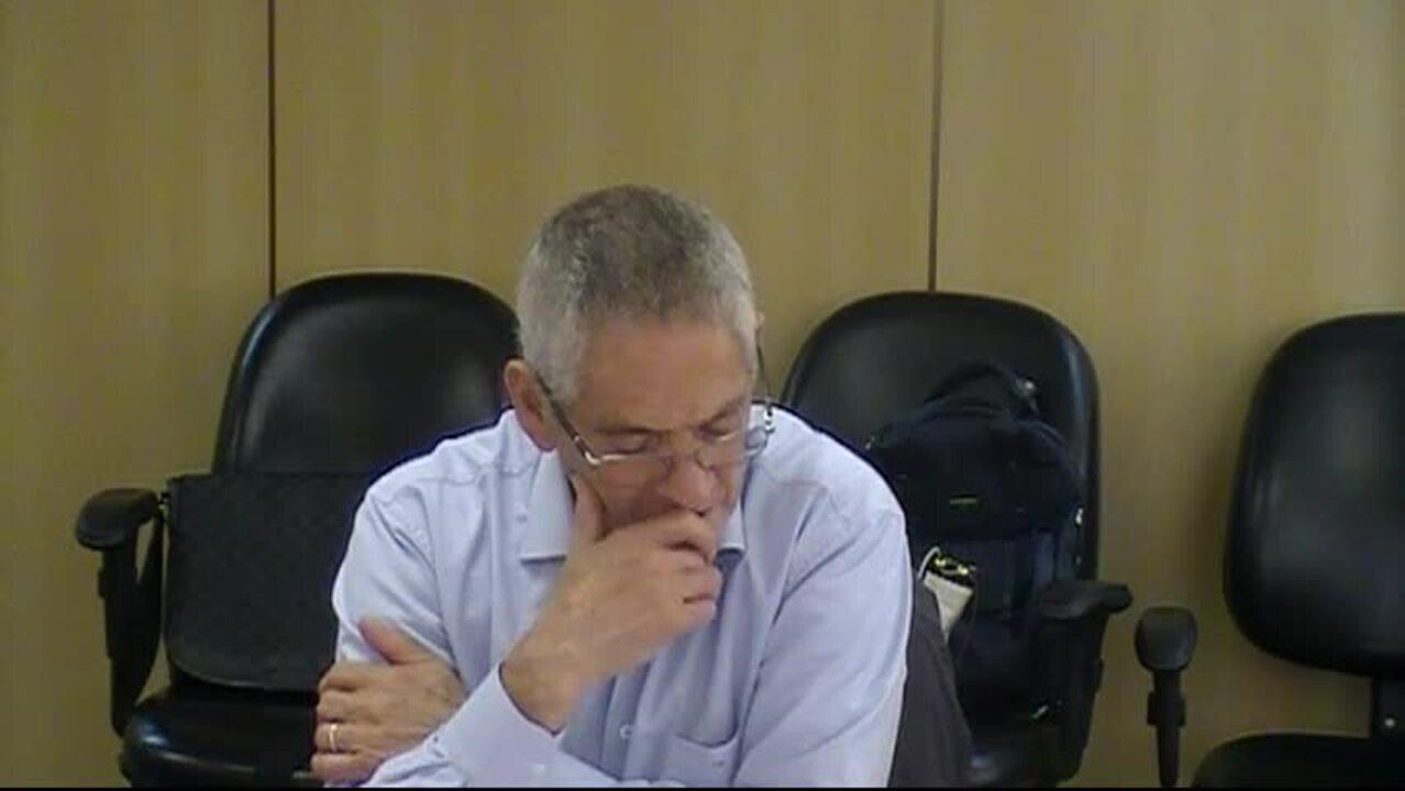 Petição 6847 Carlos Armando Paschoal – Antônio Carlos de Campos Machado