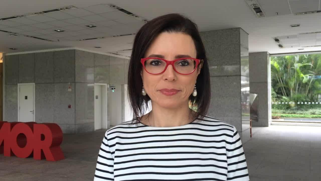 Exclusivo na web: Márcia Purceli fala sobre alisamentos 'éticos'