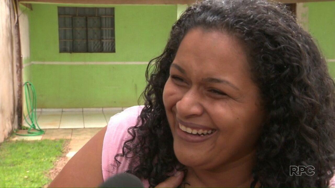 Luciana da Silva garante terceira vaga do Bem Verão 2017