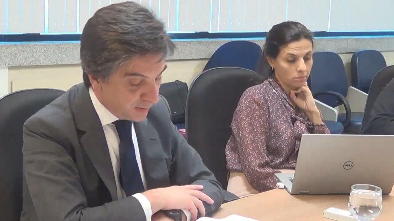 Vanessa Grazziotin negociou R$ 1,5 milhão em Caixa Dois na eleição de 2012, diz delator