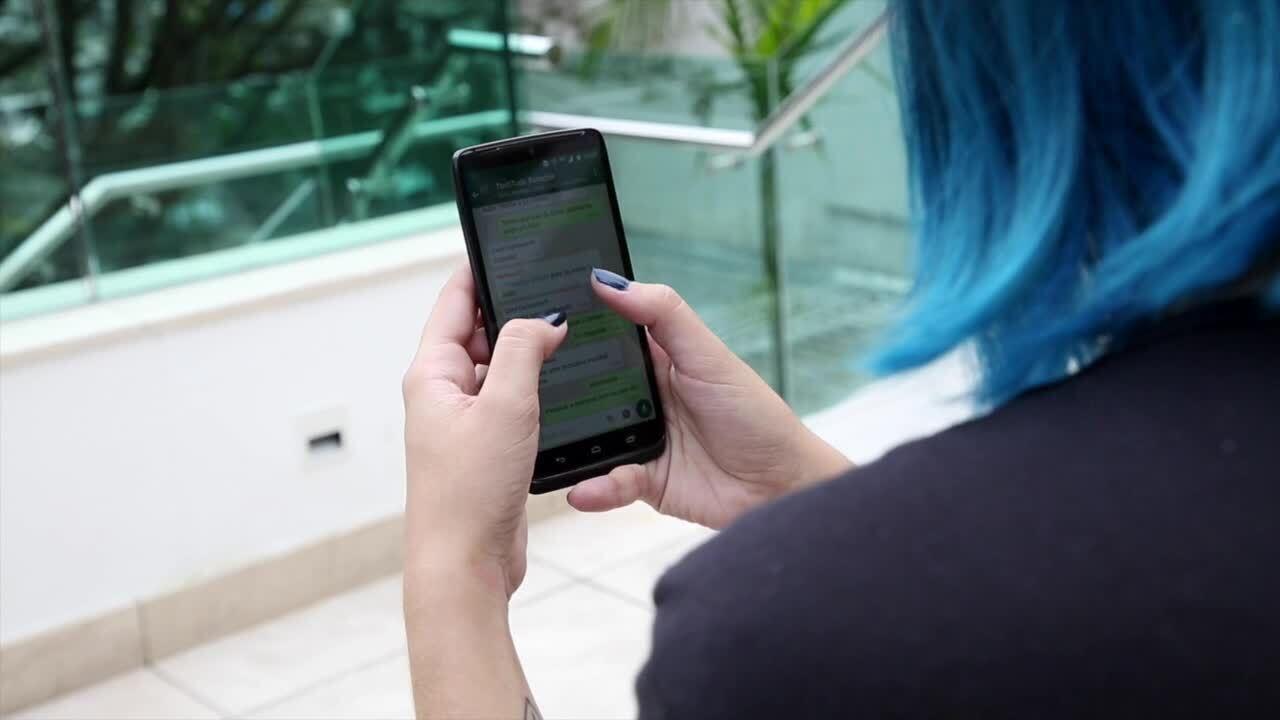 WhatsApp: cinco dicas para usar o app com segurança