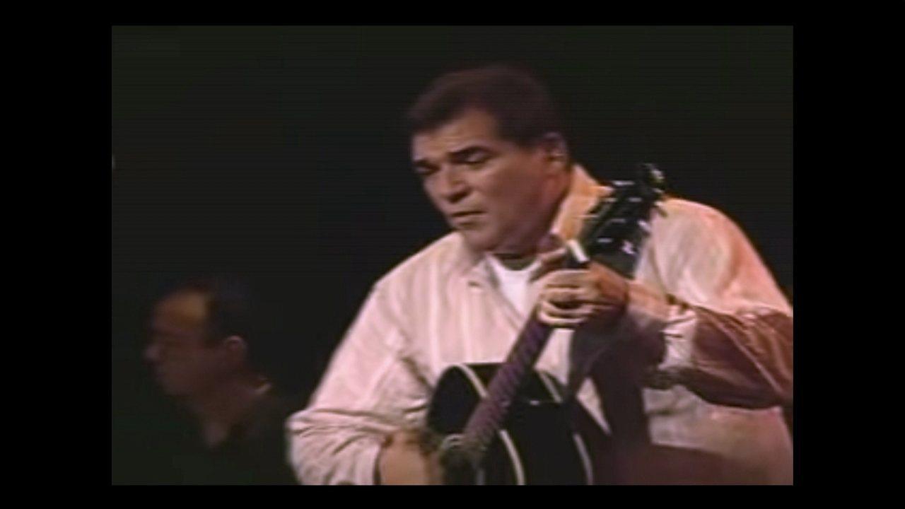 Morre, aos 70 anos, o cantor Jerry Adriani