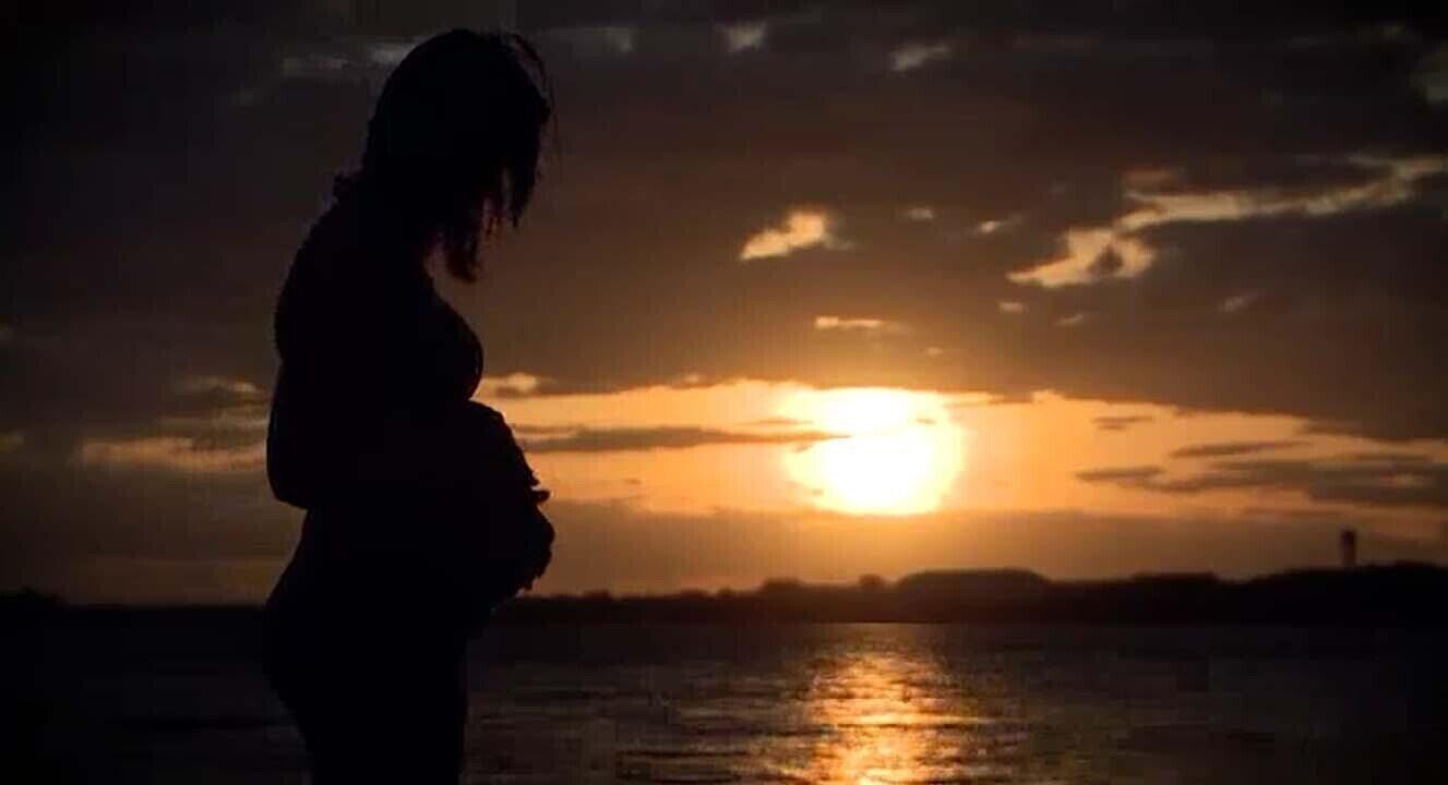 TV Grande Rio homenageia às mães do Vale do São Francisco
