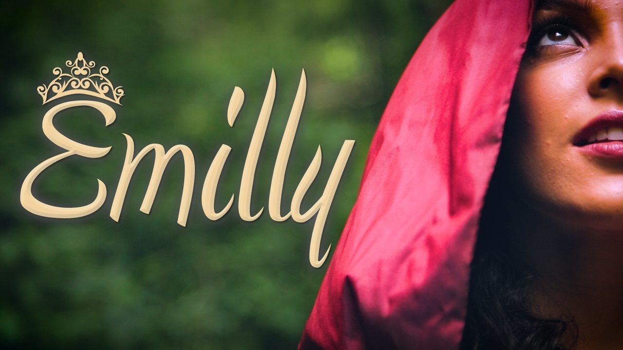 Emilly fala sobre a vida após o 'BBB' em ensaio exclusivo para o Gshow