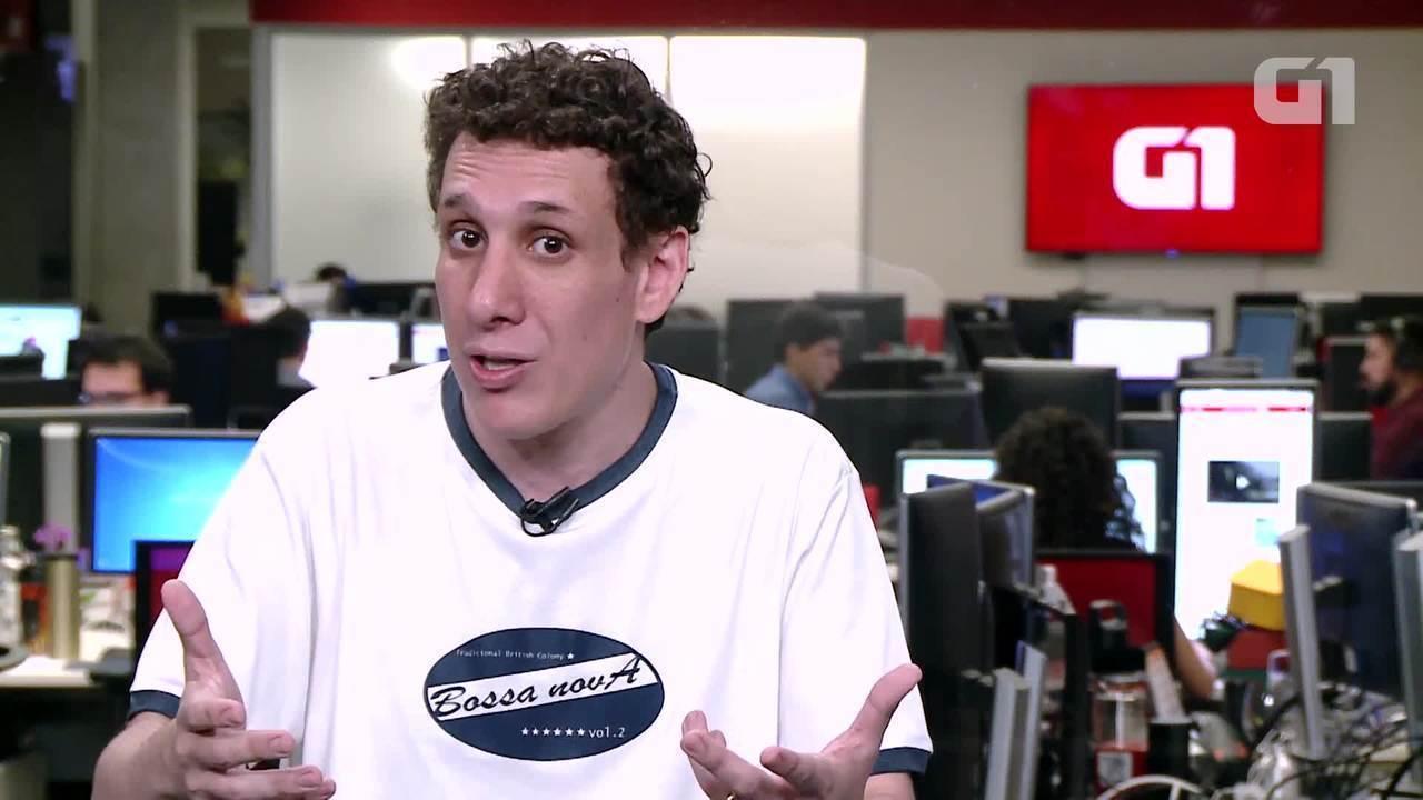 Samy Dana responde: É interessante investir em Bitcoin?