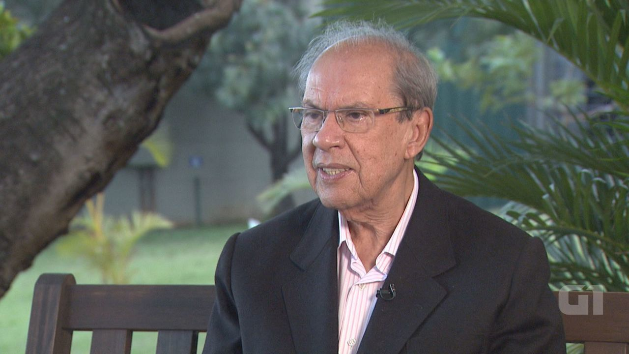 Historiador explica se pretensão de Campinas se tornar capital do estado é mito ou verdade
