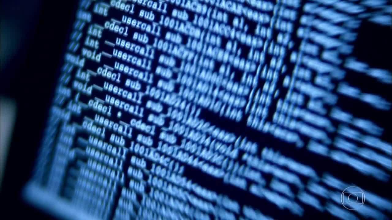 Sequestro Virtual Global: entenda como foi o ciberataque do dia 12/05