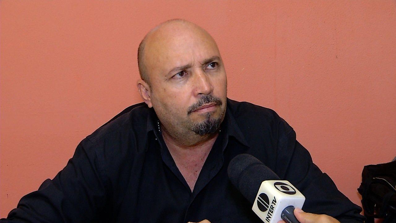 Polícia desconfia que principal alvo da chacina em Serra do Mel escapou sem ferimento