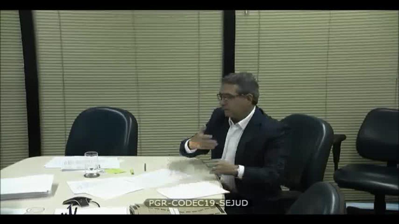 Depoimento de Ricardo Saud - RS-05May17-16.56-Dep14