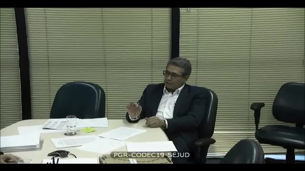 Depoimento de Ricardo Saud - RS-05May17-16.56-Dep11