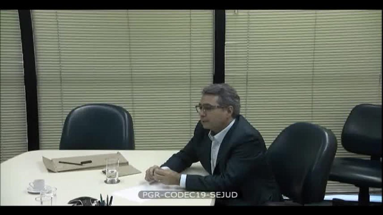 Depoimento Ricardo Saud - Petição 7003 FL 87 TD 01 de 10_05_2017