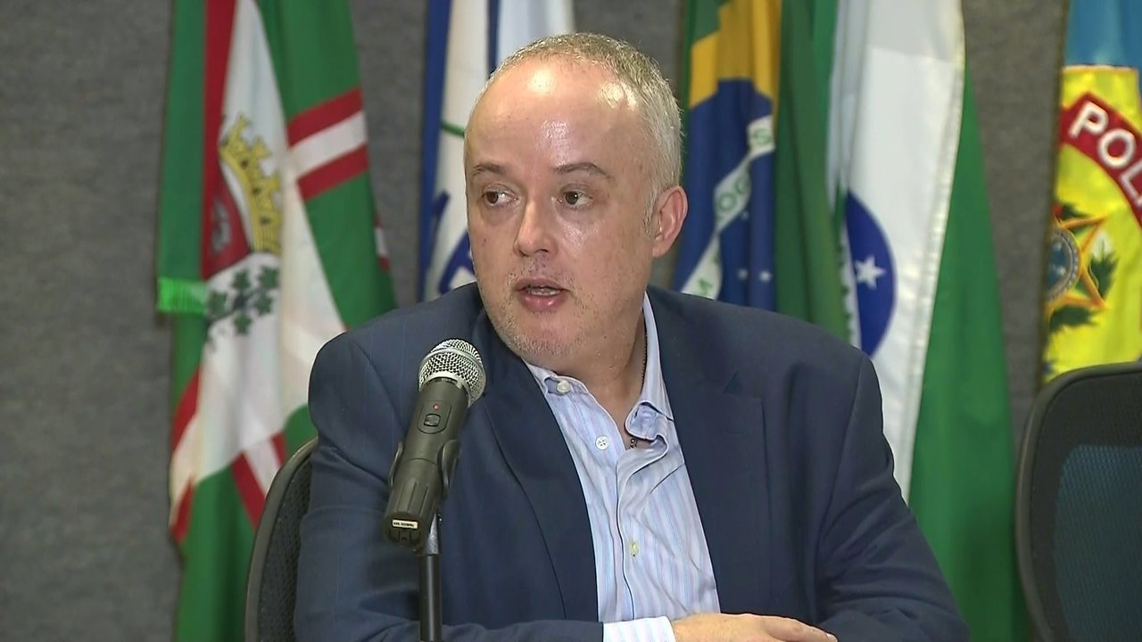 """Absolvição de Claudia Cruz se deve ao """"coração generoso"""" de Sérgio Moro"""
