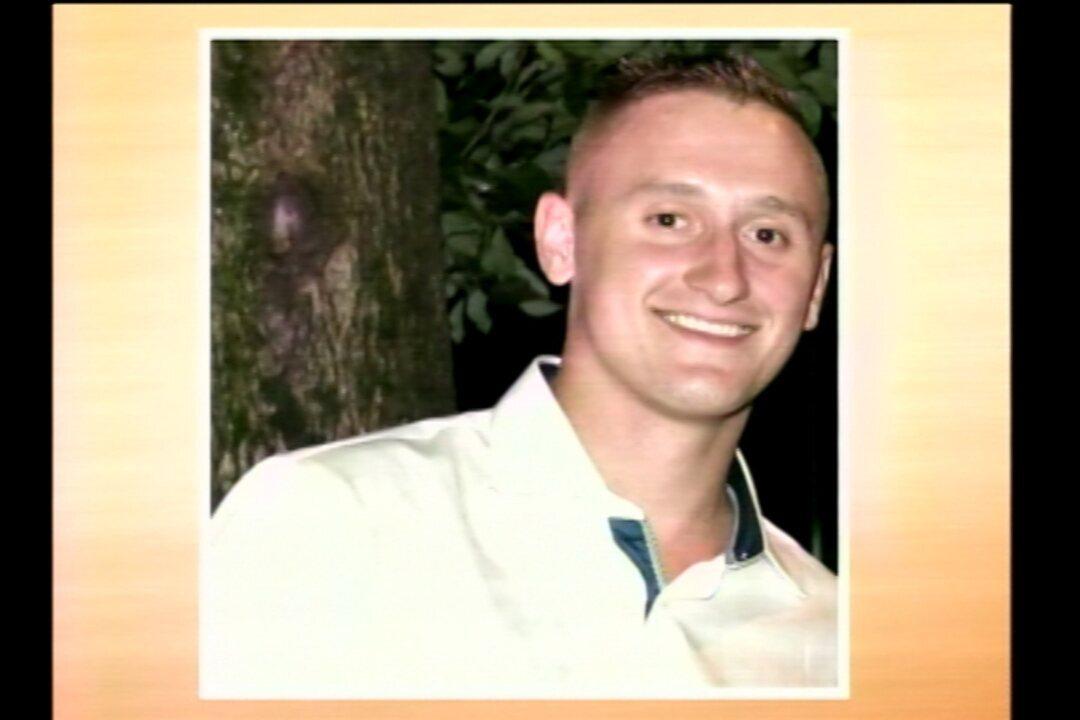 Policial Militar é morto com facada em Campina das Missões, RS