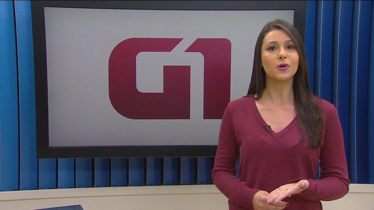 Confira as dicas para o fim de semana com a repórter Alana Fonseca