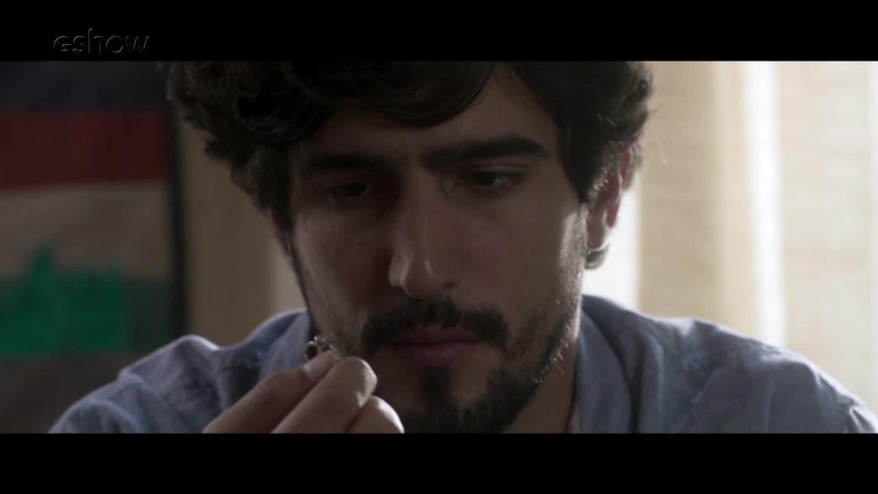 Resumo de 20/6: Renato descobre que anel de noivado nunca foi entregue à Alice