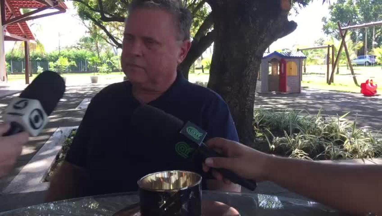 Ministro afirmou que depois da Operação Carne Fraca os países compradores intensificaram a fiscalização dos produtos brasileiros