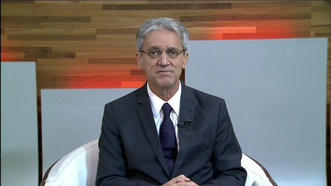 'Condenação gera temor que Palocci acelere sua delação premiada', diz Valdo Cruz