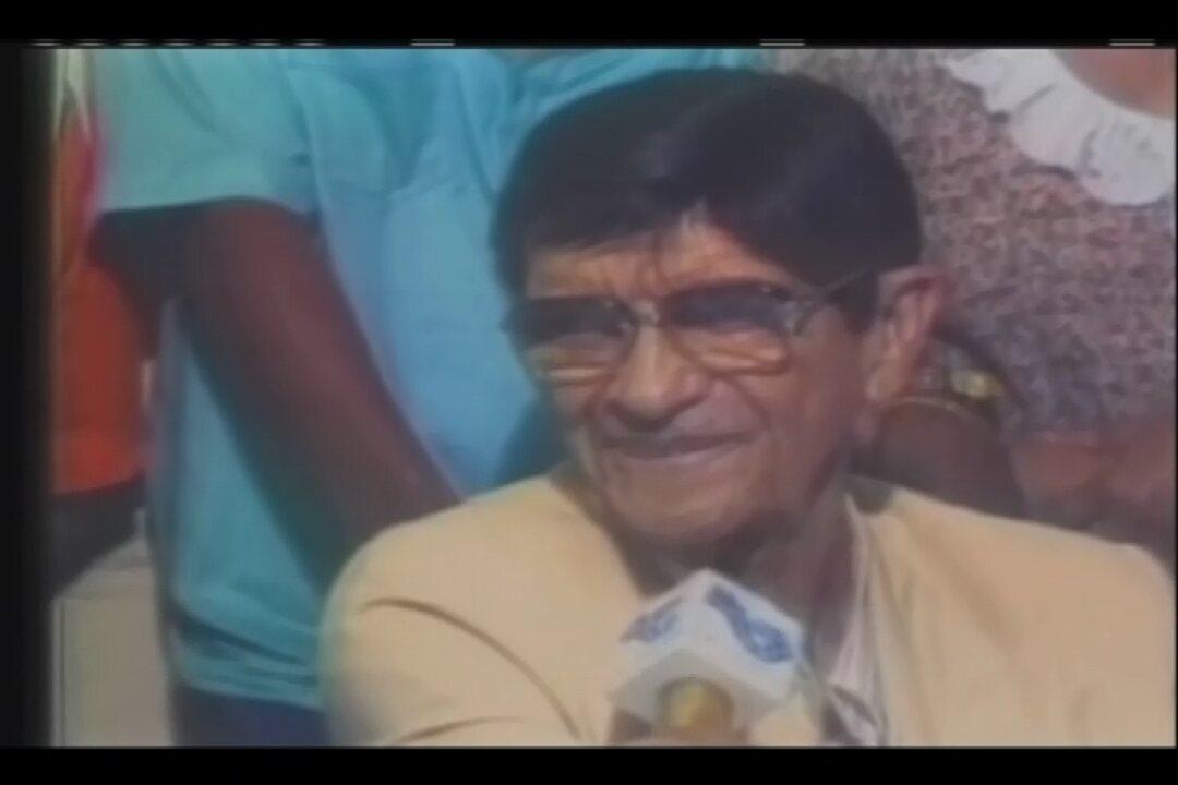 Morte de Chico Xavier completa 15 anos; amigos relatam convivência com médium