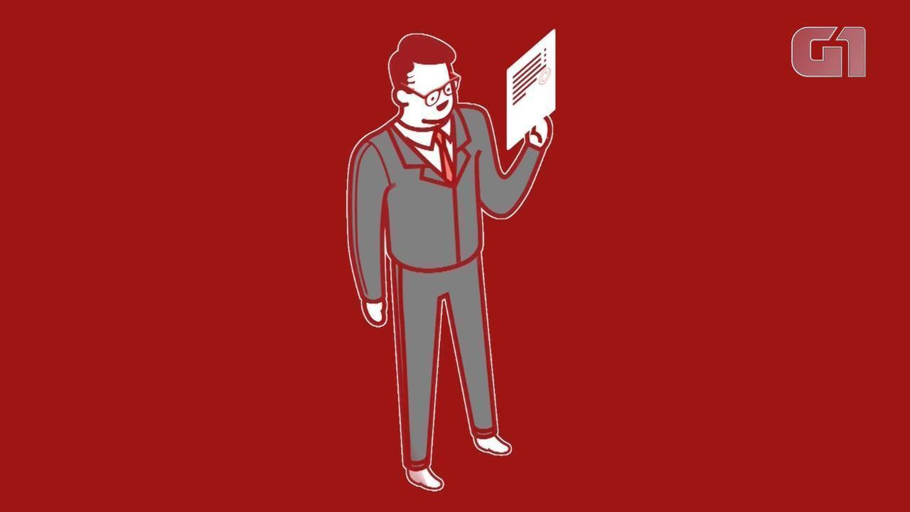 Guia de carreiras - Direito