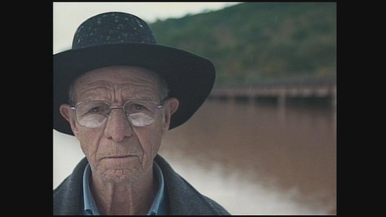 Assista ao segundo capítulo da série de reportagens em homenagem ao centenário de Chapecó