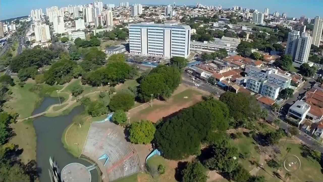 Faculdade de medicina de Bauru dará à cidade mais 220 leitos