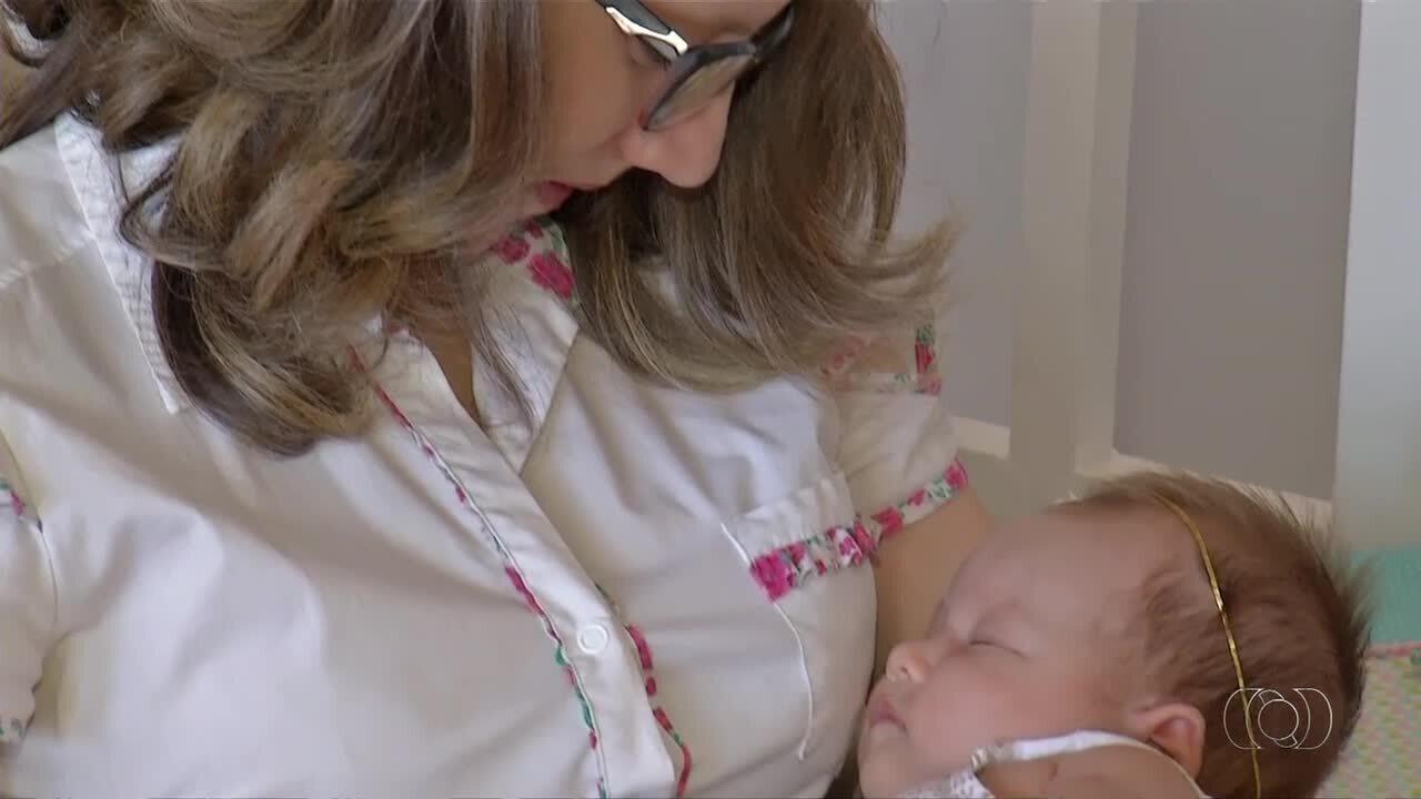 Doses de vacina pentavalente chegam aos postos de saúde em Palmas