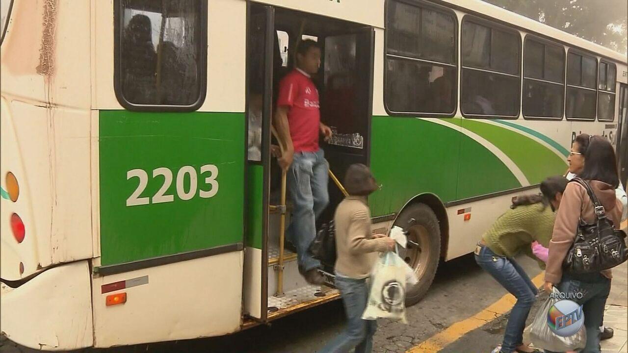 Prefeitura de Pouso Alegre anuncia que não vai renovar contrato de empresa de transportes