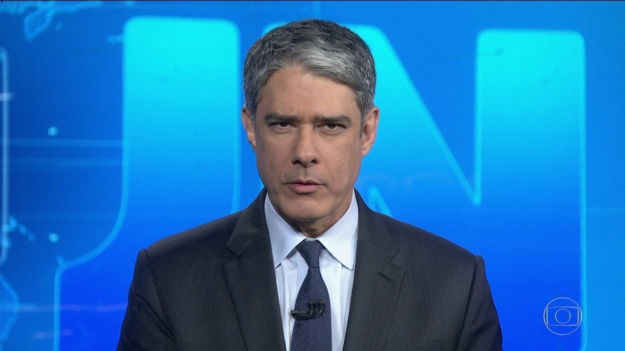 Escritório de advocacia comunica afastamento de Marcelo Muller