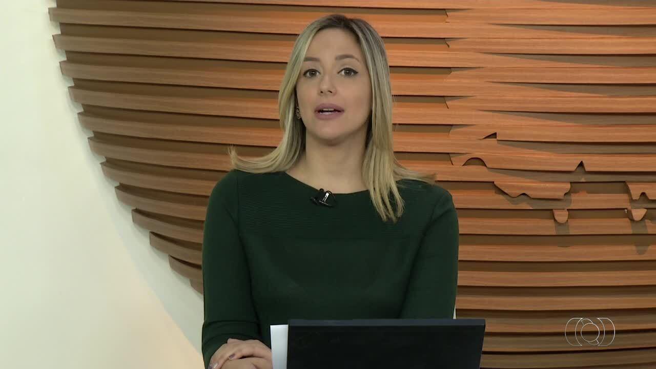 Confira as vagas de emprego disponíveis para Taquaralto, Paraíso e Araguaína