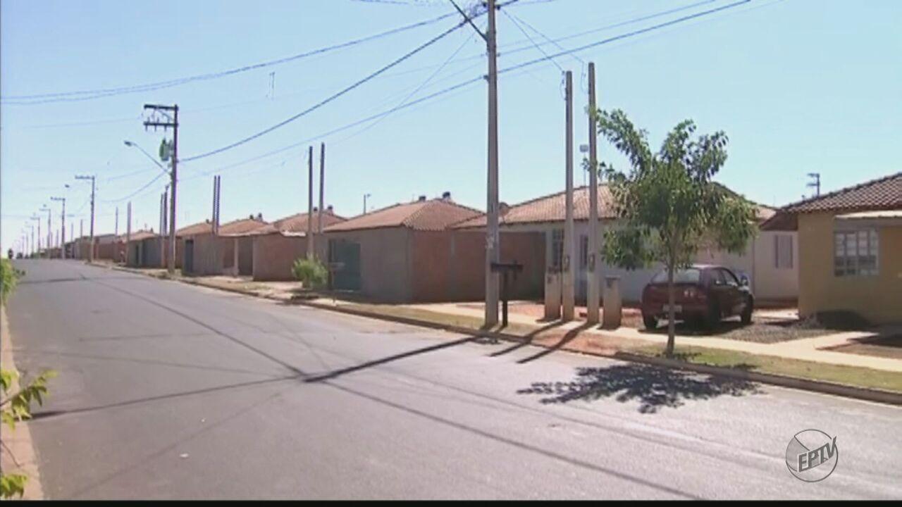 Prefeitura de Araraquara investiga 300 denúncias de locação e venda de casas populares