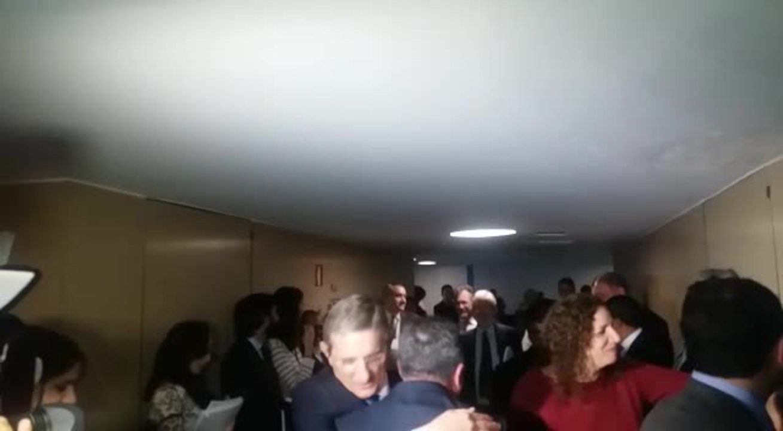 Tramitação de denúncia deixa sequelas entre Planalto e Maia