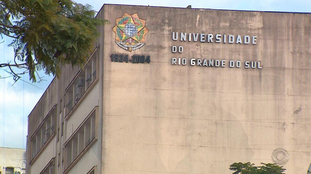 Corte de verbas da União ameaça futuro de universidades públicas do RS