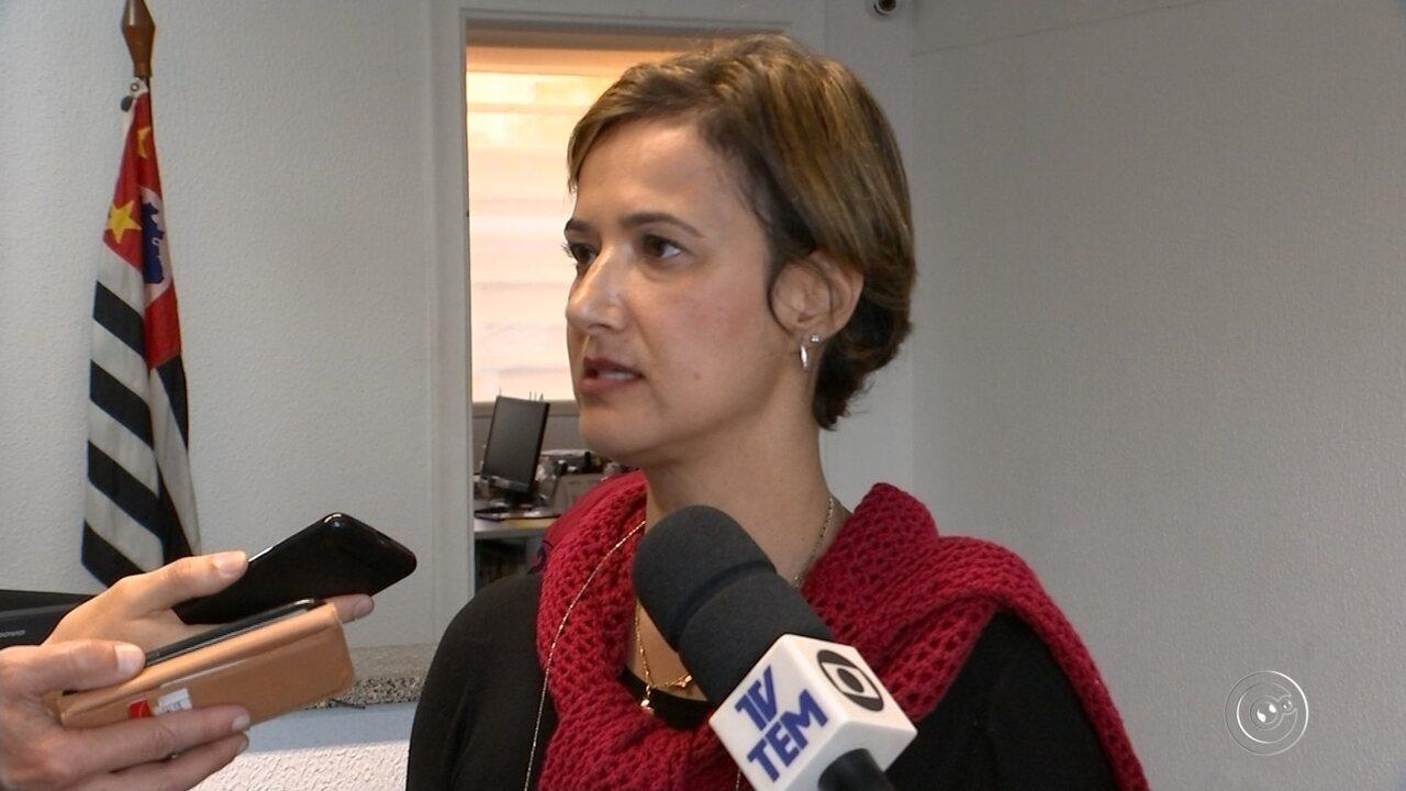 Vice-prefeitura de Sorocaba registra BO contra Crespo após pedido para desocupar gabinete