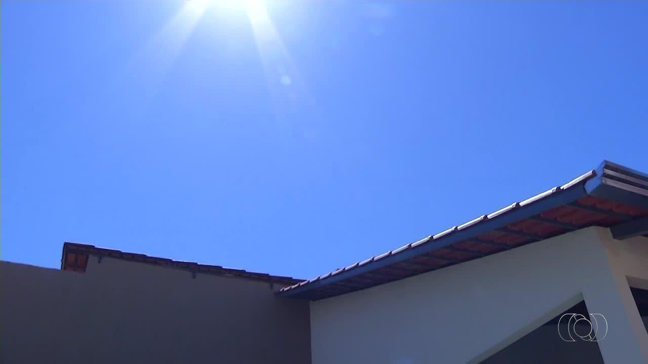 Consumidores apostam na energia solar para driblar aumentos nas contra de luz