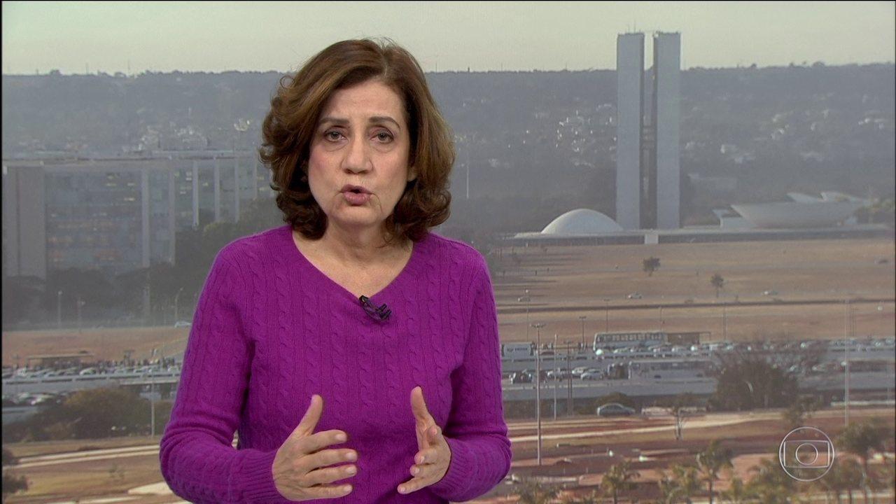 Temer anuncia transferência de verba na Saúde para gerar economia