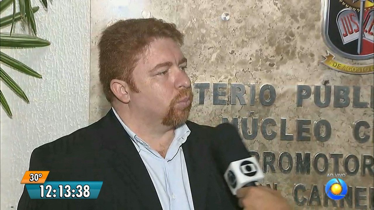 Operação do GOE e Gaeco investiga crime de lavagem de dinheiro no município do Conde, PB