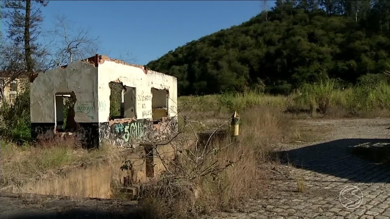 RJTV alerta população para golpes de venda ilegal de terrenos em Barra Mansa, RJ